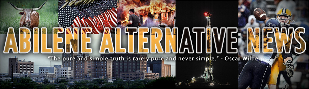 Abilene Alternative News
