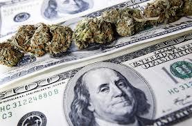 pot-money