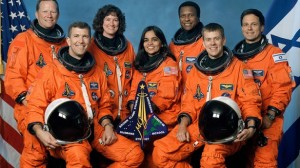 Shuttle-Columbia-crew-in-2003-via-Wikipedia-615x345